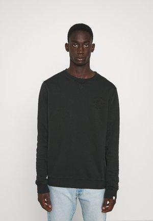 THUMB UP - Sweater - pirate black