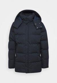 PYRENEX - BELFORT - Down jacket - amiral - 0
