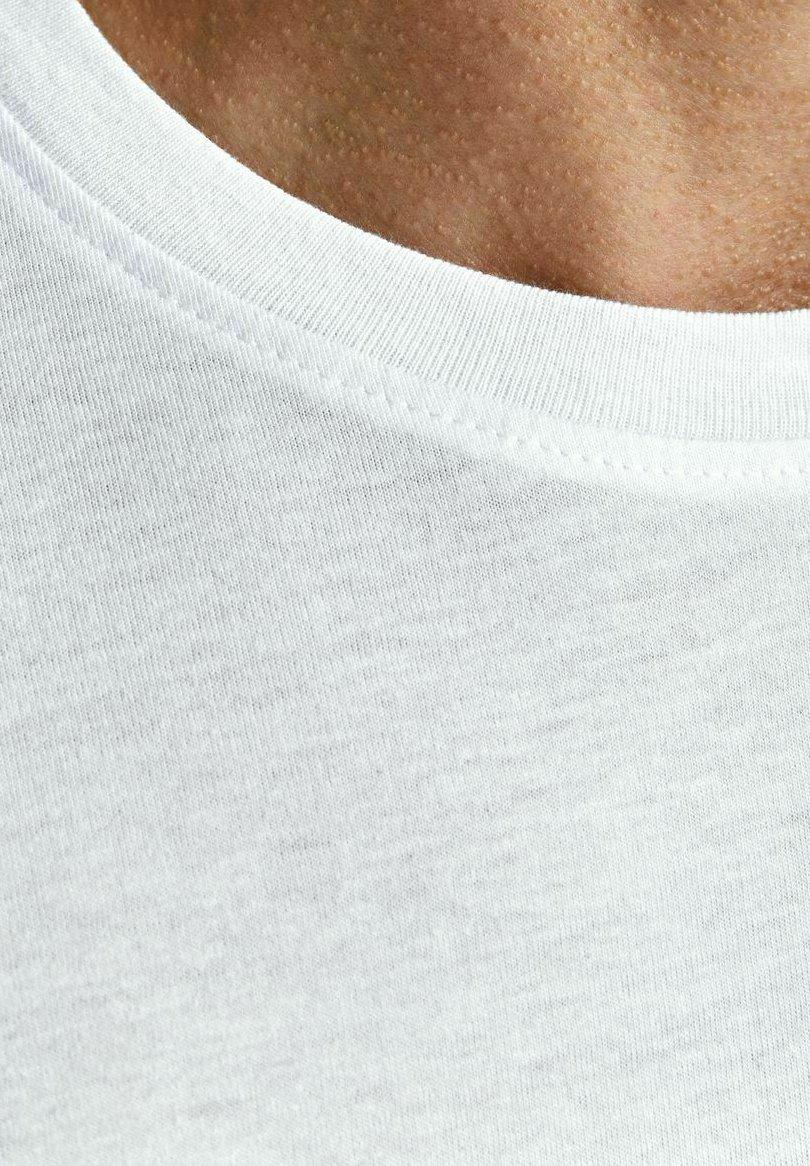 Herren JCORACK - T-Shirt print