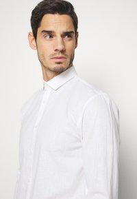 Lindbergh - Shirt - white - 3