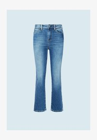 Pepe Jeans - DION - Jeans bootcut - denim - 5