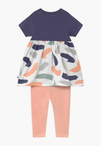 Jacky Baby - SET - Leggings - Trousers - light pink - 1