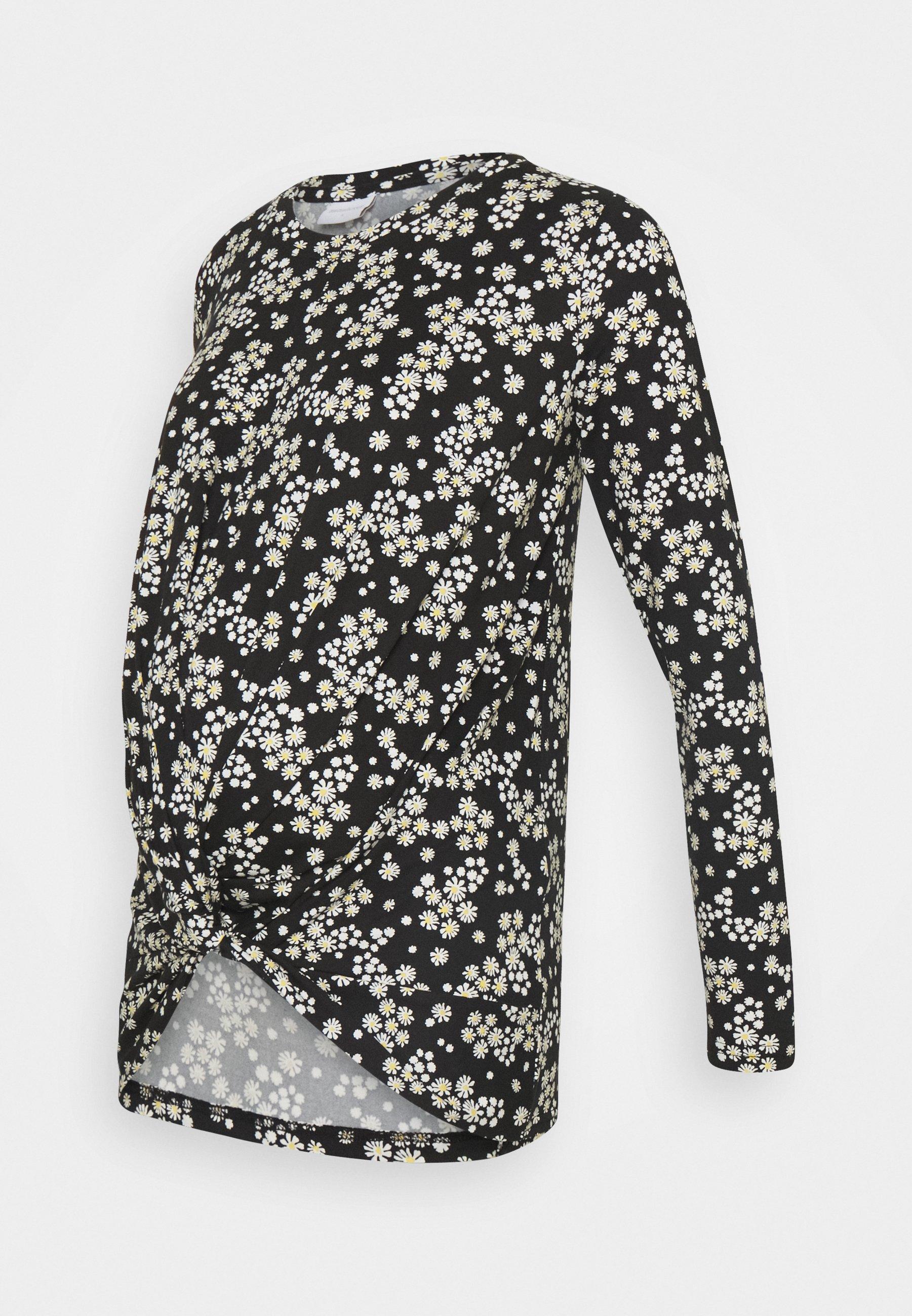Women MLTAMMI - Long sleeved top