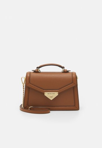 GRACE XBODY - Handbag - brown