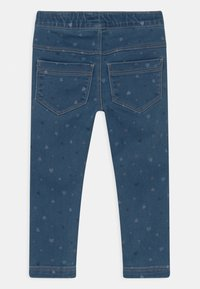 Staccato - KID - Jeans Skinny Fit - mid blue denim - 1