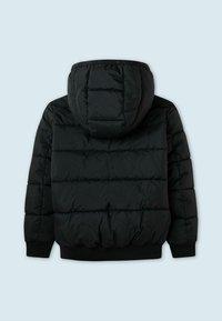Pepe Jeans - Winter jacket - infinity - 1