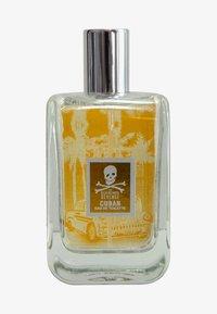 The Bluebeards Revenge - CUBAN EAU DE TOILETTE - Eau de Toilette - - - 0