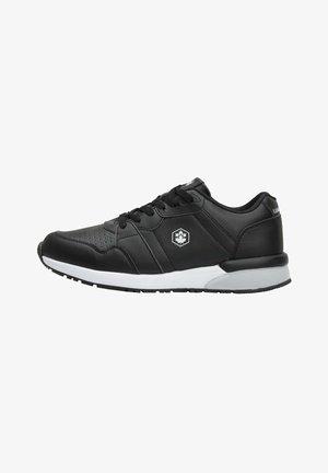MYKONOS 1PR - Sneakers - black
