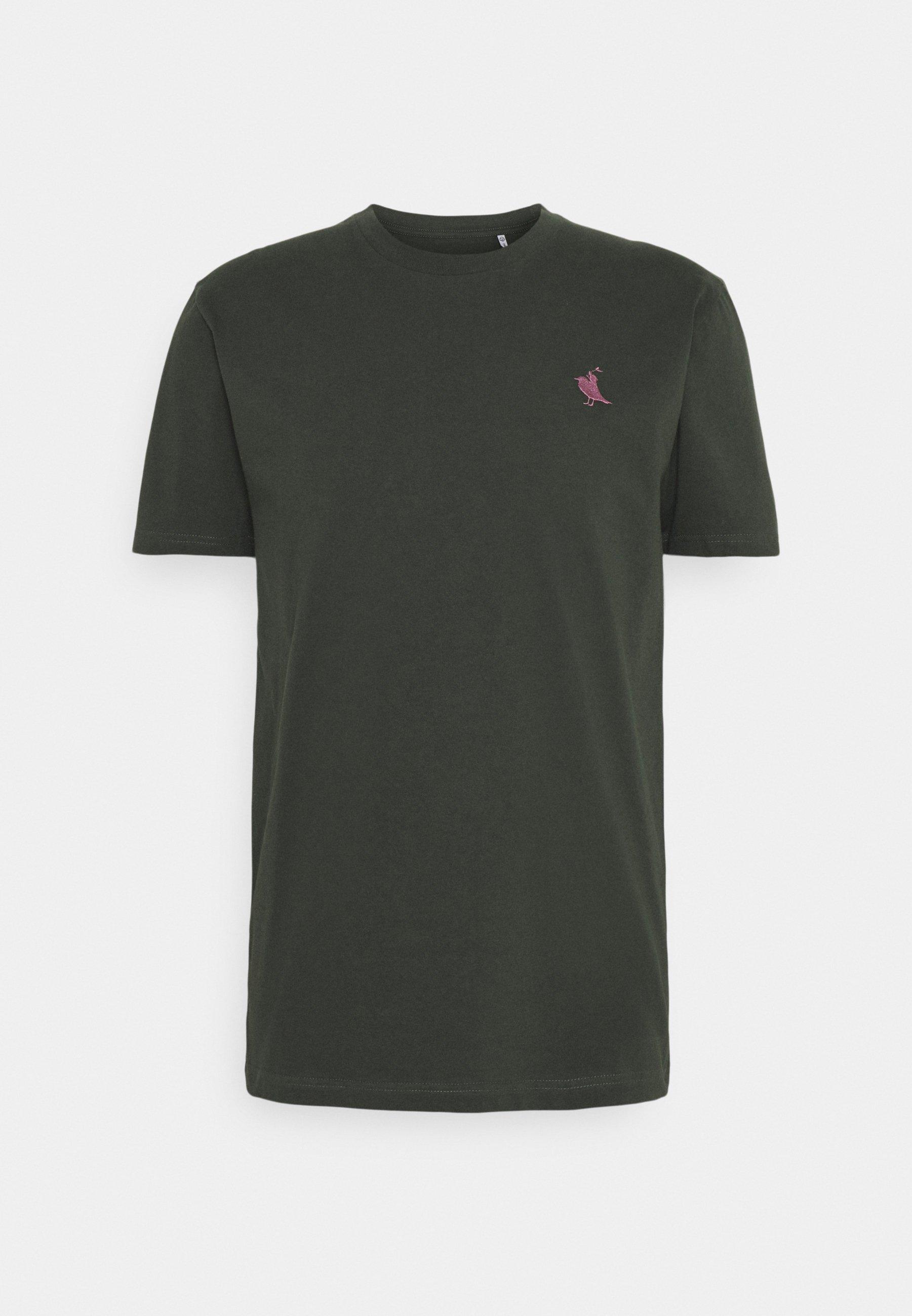 Homme GULL RIDER - T-shirt basique