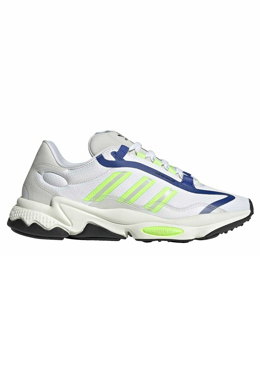 Men OZWEEGO PURE - Trainers