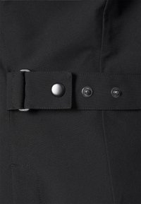 Killtec - Winter coat - schwarz - 3