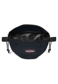 Eastpak - SPRINGER - Bum bag - cloud navy - 6