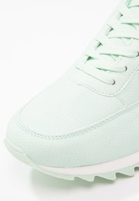 Anna Field - Sneakersy niskie - mint - 6