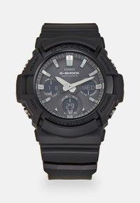 G-SHOCK - Cronografo - black - 0