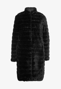 RIANI - Zimní kabát - black - 6