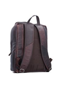 The Chesterfield Brand - Rucksack - brown - 1