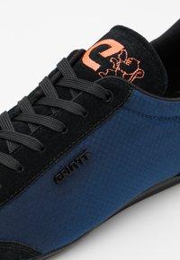 Cruyff - RECOPA - Trainers - blue - 5