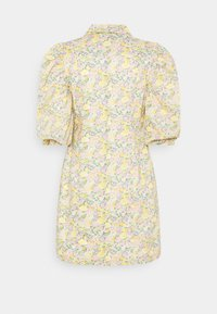 Birgitte Herskind - AMI DRESS - Košilové šaty - multi-coloured - 1