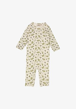 THEIS - Pyjamas - eggshell frogs
