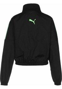 Puma - EVIDE - Sweatshirt - black - 1