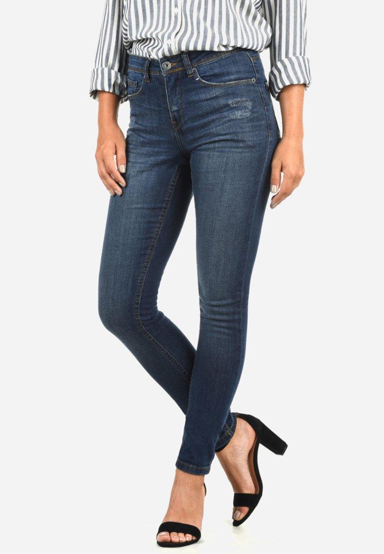 Donna ADRIANA - Jeans Skinny Fit