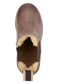 Next - CHELSEA - Classic ankle boots - brown - 2