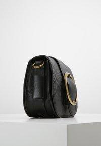 Polo Ralph Lauren - Umhängetasche - black - 3