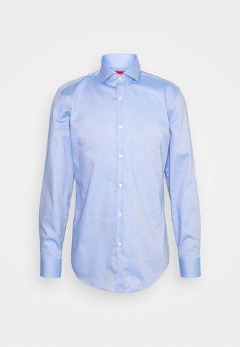 KASON - Formální košile - light pastel blue