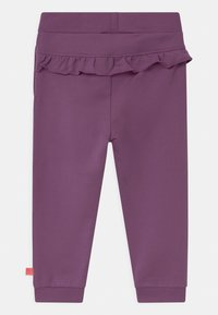 Hummel - VEN  UNISEX - Kalhoty - chinese violet - 1