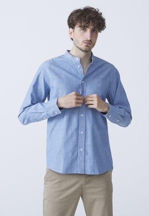 RICHARD - Overhemd - light blue