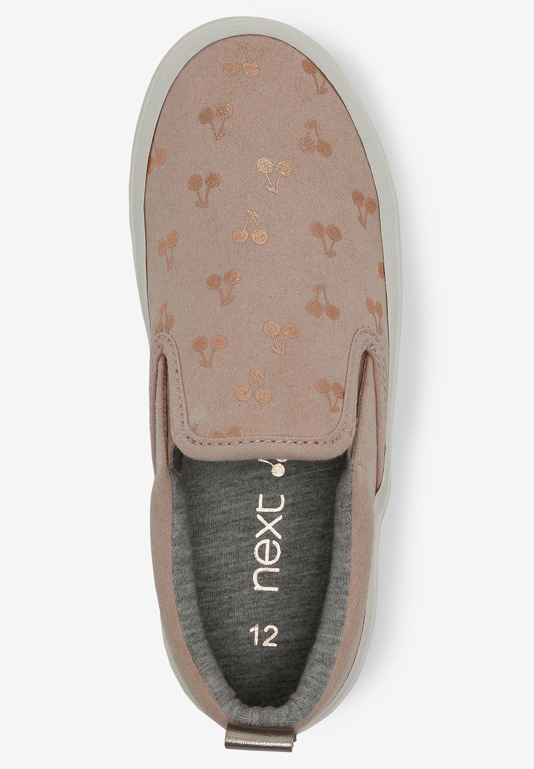 Enfant Chaussures de skate