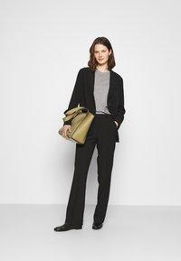 someday. - NADIRA - Short coat - black - 1