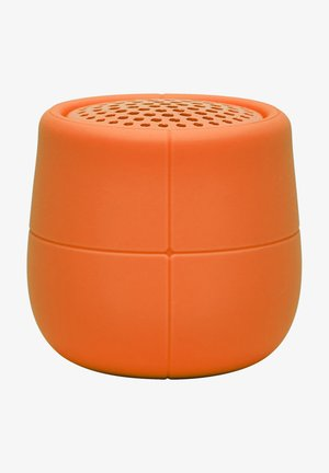 Reproduktor - orange