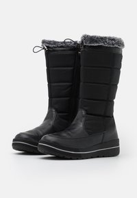 Caprice - Winter boots - black - 2