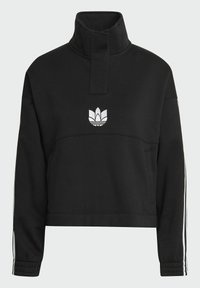 adidas Originals - Collegepaita - black - 7
