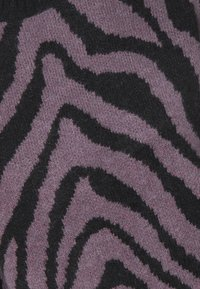 Bruuns Bazaar - CHERYL GRACE - Jumper - purple sky - 2