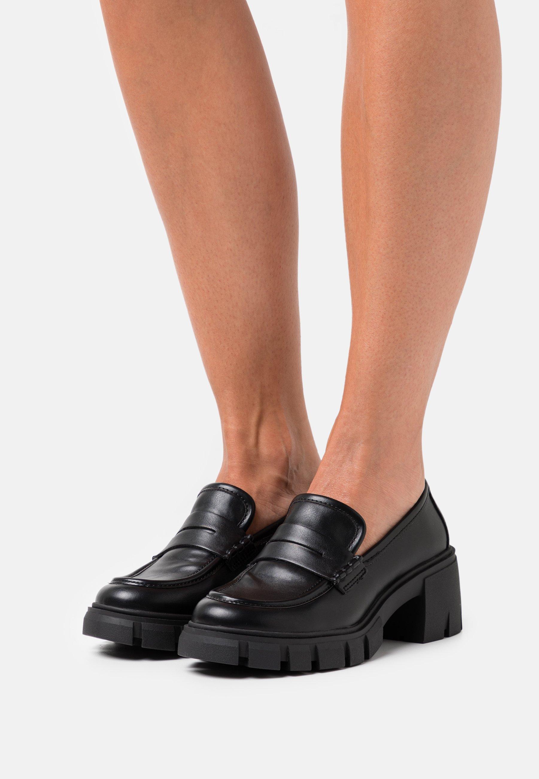 Women HUMPHERY - Slip-ons