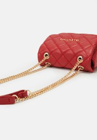 Valentino Bags - OCARINA - Across body bag - rosso - 3