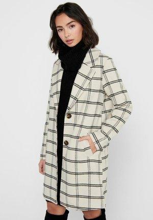 Classic coat - moonstruck