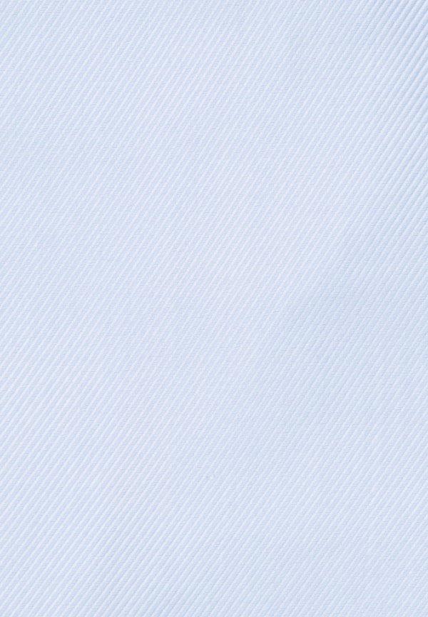 Seidensticker Koszula - blau/jasnoniebieski FNRM
