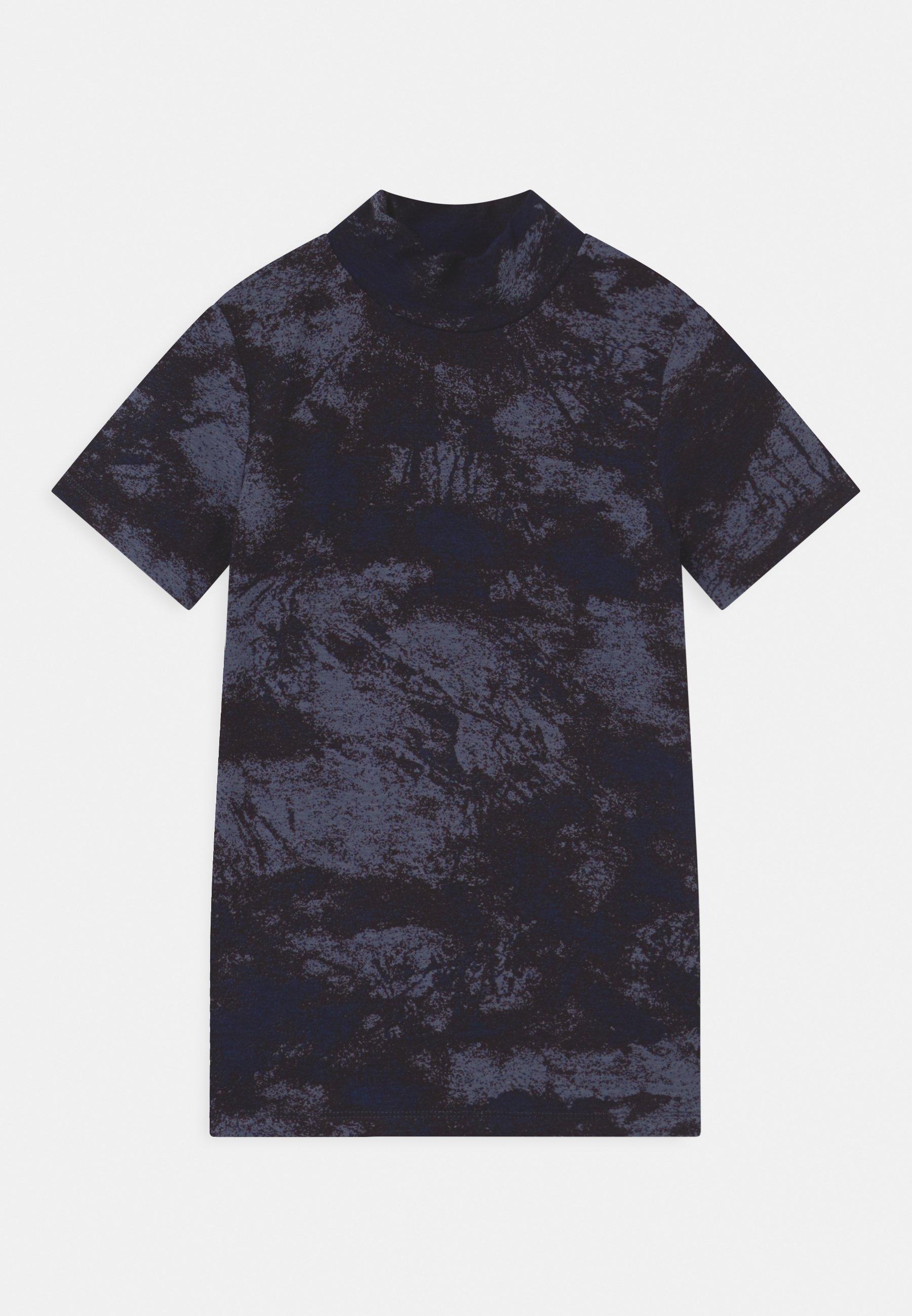 Kids KIDS BELLE - Print T-shirt