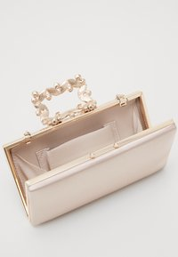 Forever New - Clutch - champagne - 2