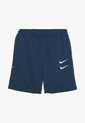 Pantaloni sportivi - blue force