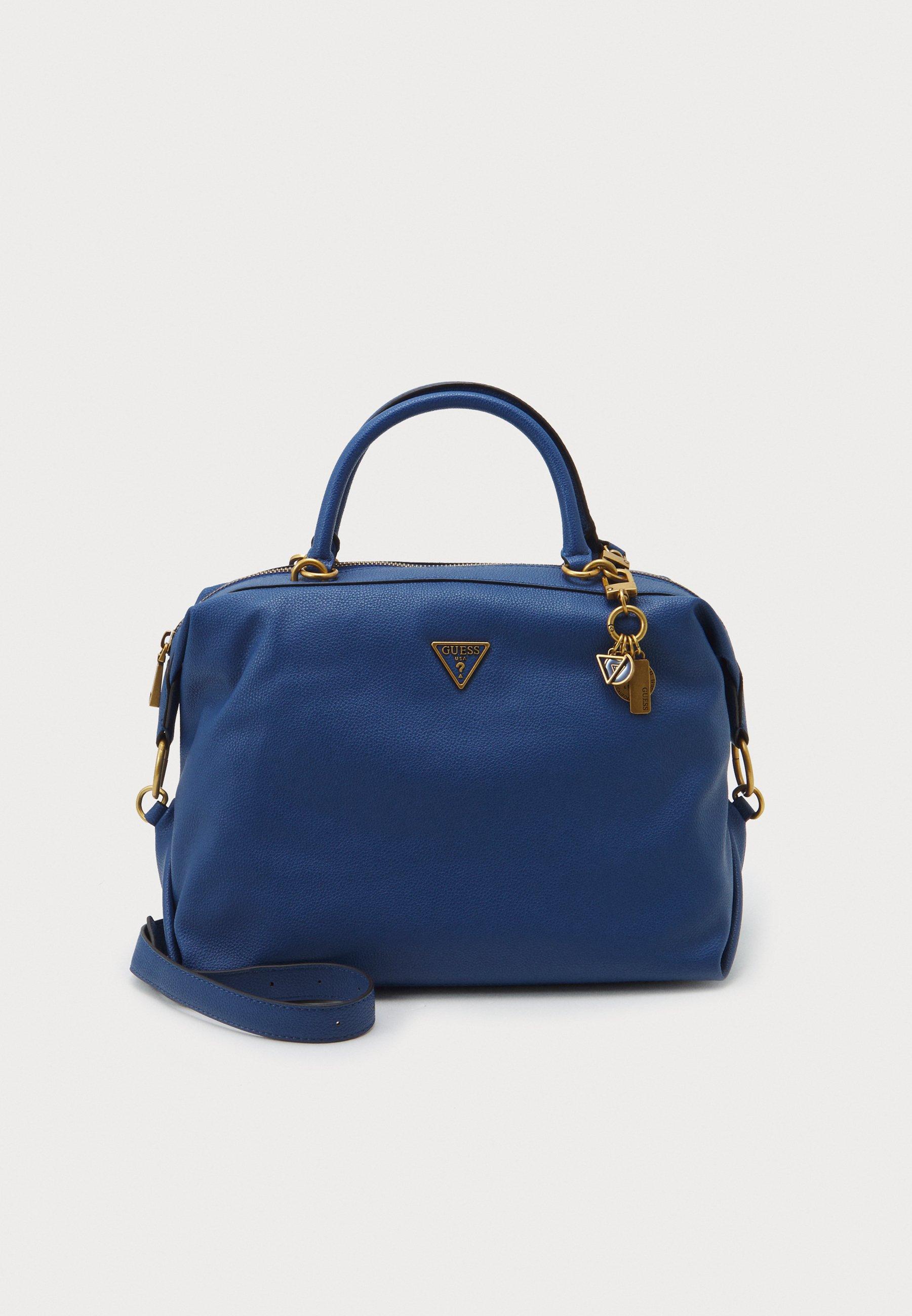 Damen DESTINY SATCHEL - Handtasche