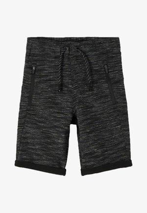 NKMSCOTTT  - Shorts - black