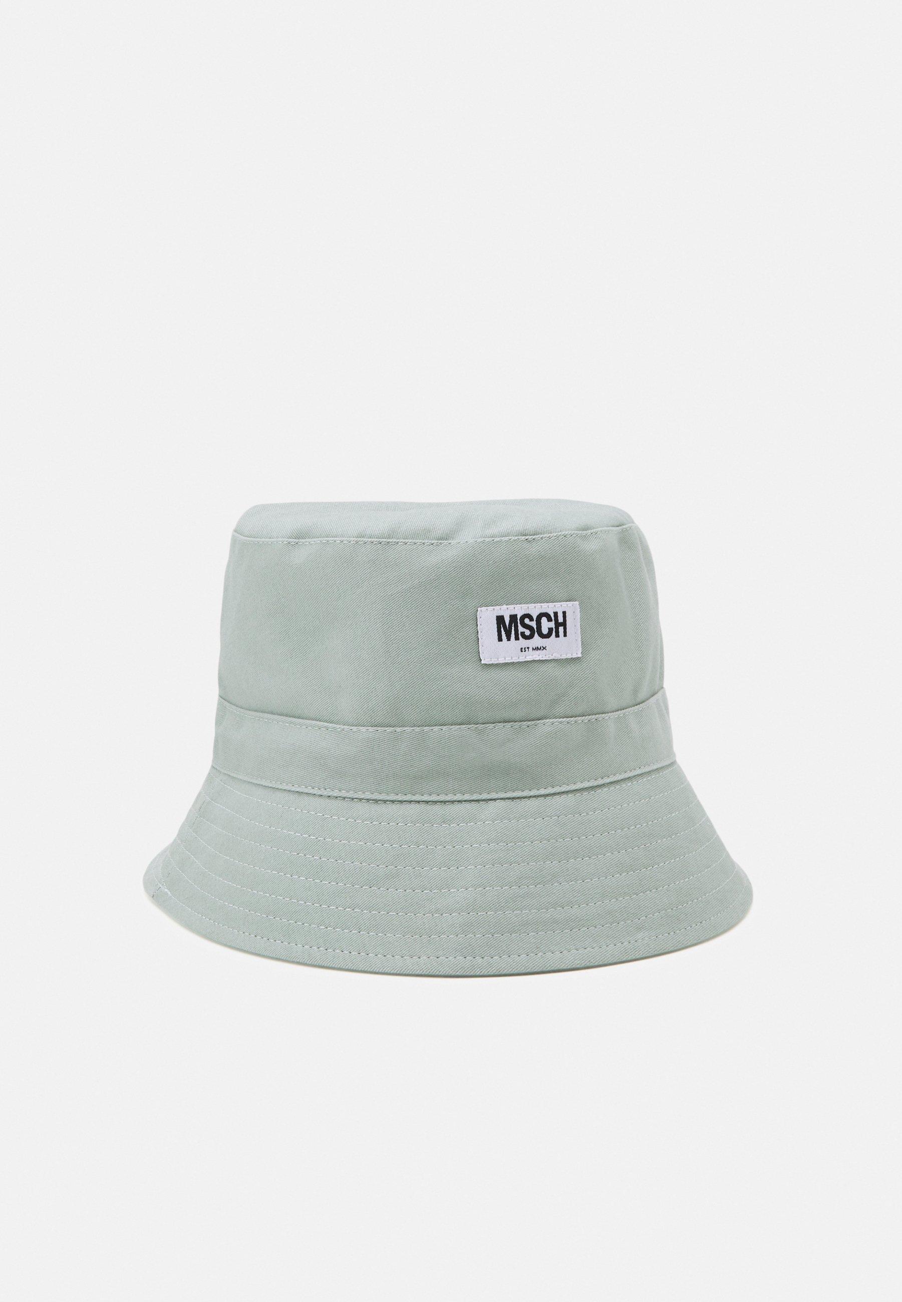 Donna BALOU BUCKET HAT - Cappello