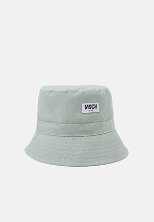 BALOU BUCKET HAT - Cappello - dusty green