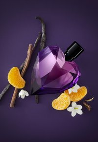 Diesel Fragrance - LOVERDOSE EAU DE PARFUM VAPO - Perfumy - - - 3