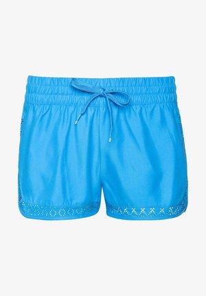 TENERIFE - Shorts - fiji