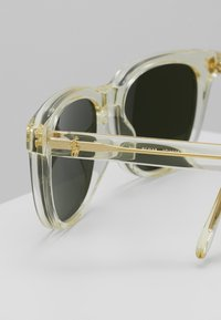 Polo Ralph Lauren - Sunglasses - white - 4